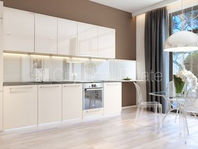 Apartment for sell in Jurmala, Asari